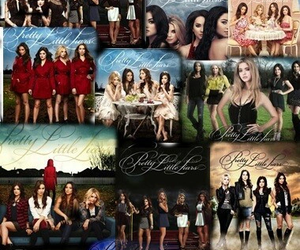pretty little liars, pll, and allison image