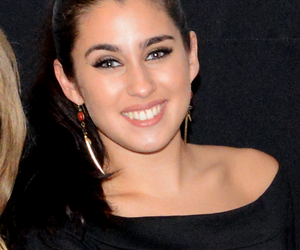 5h, camren, and lauren jauregui image