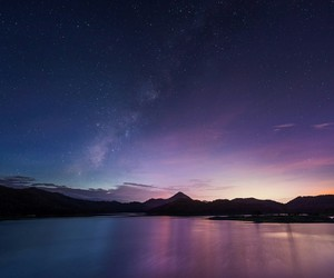 amazing, beautiful, and stars image