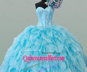 quinceanera dresses, popular quinceanera dress, and sweet 15 dresses image
