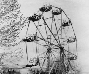 1925, carnival, and members image