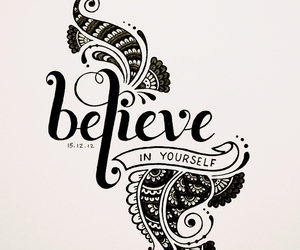 art and believe image