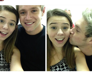 goals and niall image