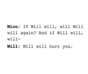 will solace