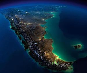 argentina and world image