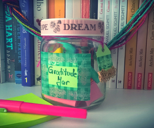 crafts, diy, and Dream image