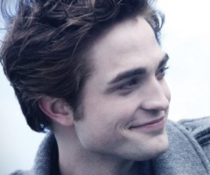 breaking dawn, cullen, and new moon image