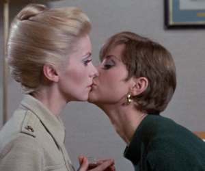 1967, luis bunuel, and la belle de jour image