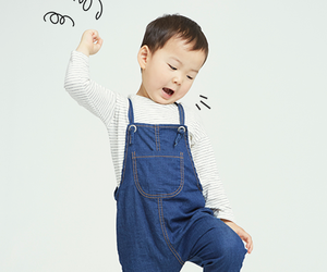 triplets, song triplets, and song minguk image