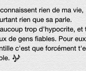 musique and lartiste<3 image