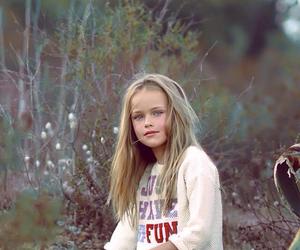 beautiful, girl, and kristina pimenova image