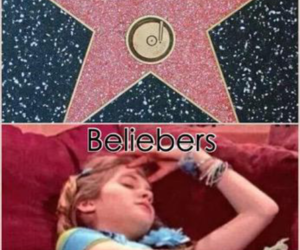 beliebers, justin bieber, and famous image