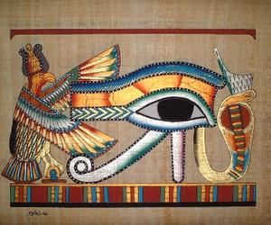 egipcio image