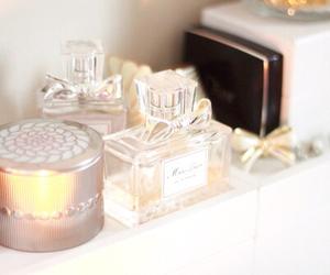 perfume, fashion, and dior image
