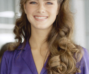 brooke shields and endless love image