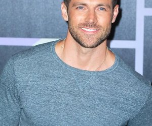 orphan black and dylan bruce image