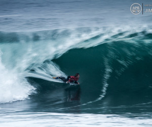 bodyboard, arica chilean challenge, and lewin image