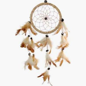 Are Dream Catchers Real Amazon DreamCatcher DreamCatcher Feathers Approx 4040 5