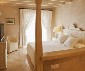 bedroom, decoration, and ideas image