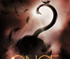 once upon a time, hook, and ️ouat image