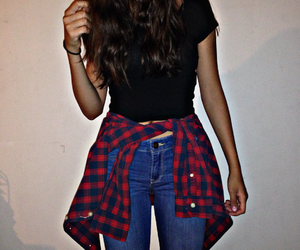 tumblr outfits image