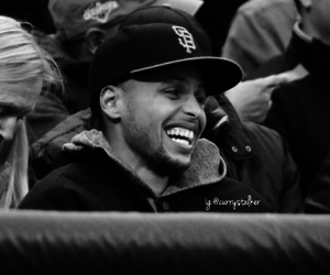 curry, stephen, and 30 image