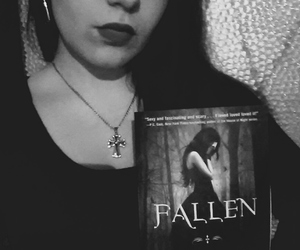 fallen, FALLEN ANGELS, and luce price image