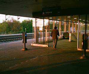 35mm, analog, and copenhagen image