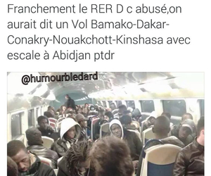 humour, rer, and mdr image