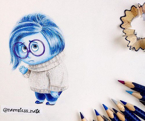 art and inside out image