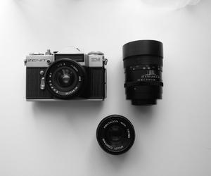 analoge, black, and black & white image