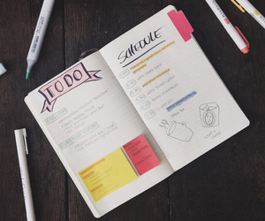 note, study, and study inspiration image