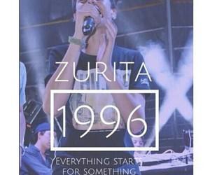 juanpa and zurita image