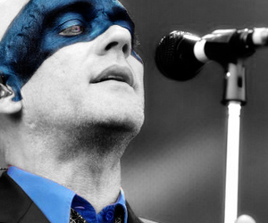 music and r.e.m. image