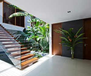 architecture and design image