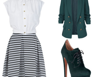 fashion and top image
