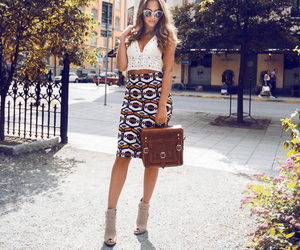 blog, blogger, and style image