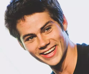 dylan, dylan o'brien, and cute image