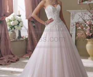 wedding gown, wedding pictures, and wedding outfits image