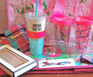 kate spade, preppy, and tumblr image