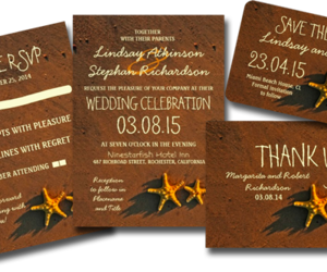 save the date, rsvp, and wedding invitation image