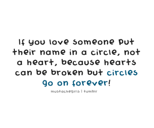 forever, quotes, and text image