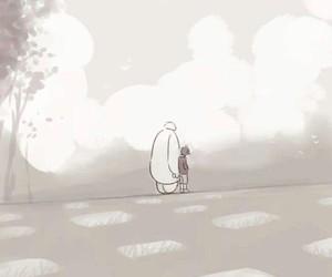 anime, cartoon, and kawaii image