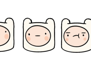 adventure time, finn, and png image