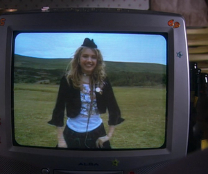 cassie, skins, and hannah murray image
