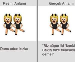 komik, turkce, and kanka image
