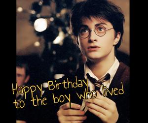 amazing, birthday, and books image