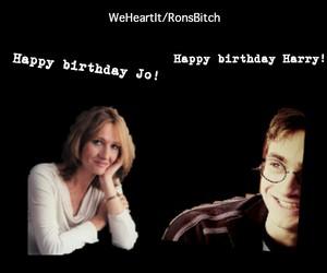 book, books, and happy birthday image