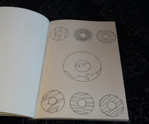 scetchbook image