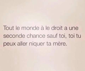 seconde chance image